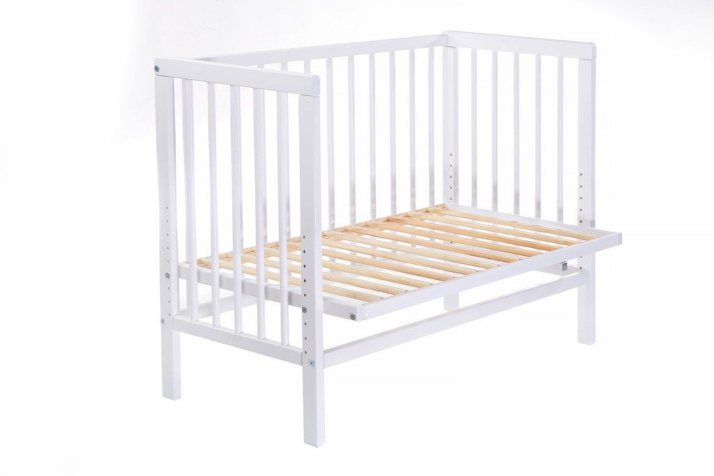Dostawka Do łóżka Rodziców Do Karmienia Alice 9050